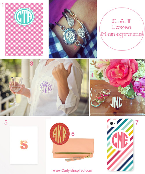 Carly-is-Inspired-Monograms